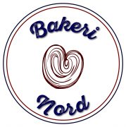 Bakeri Nord